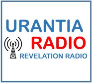 URANTIA RADIO LOGO HI RES