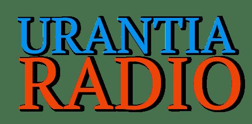 urantiaradiologo-1.png